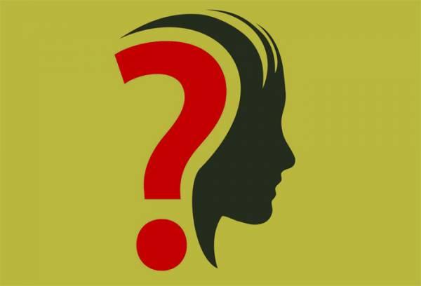 ¿Qué estamos haciendo mal los psicólogos?