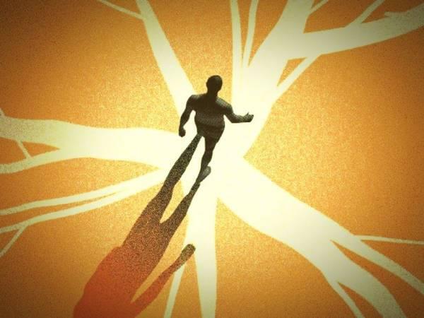 Confianza, seguridad y salud mental