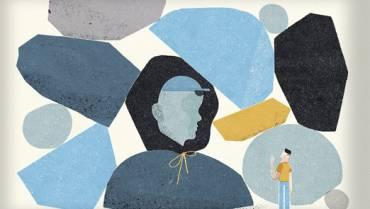 Cómo construir un trastorno mental